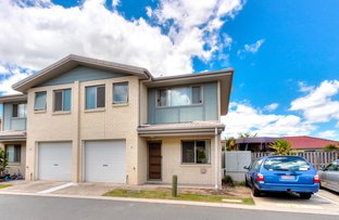 Picture of 55/140 - 142 Eagleby Road, Eagleby QLD 4207