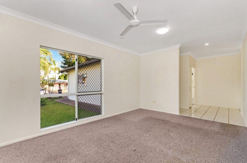 39 Eliza Street, Kelso QLD 4815, Image 1