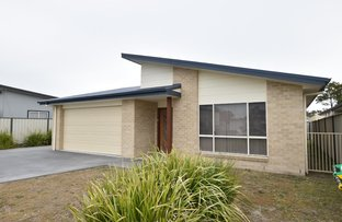 Picture of 1/4 Tuncurry Street, Tuncurry NSW 2428