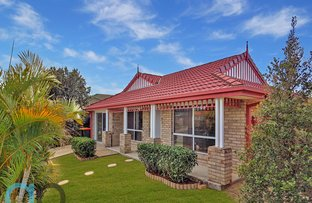 Picture of 12 Manitoba Place, Wavell Heights QLD 4012