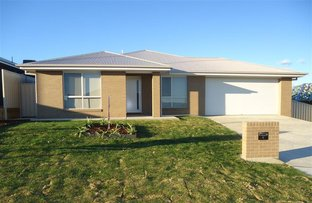 Picture of 6 Ellerslie Street, Gobbagombalin NSW 2650