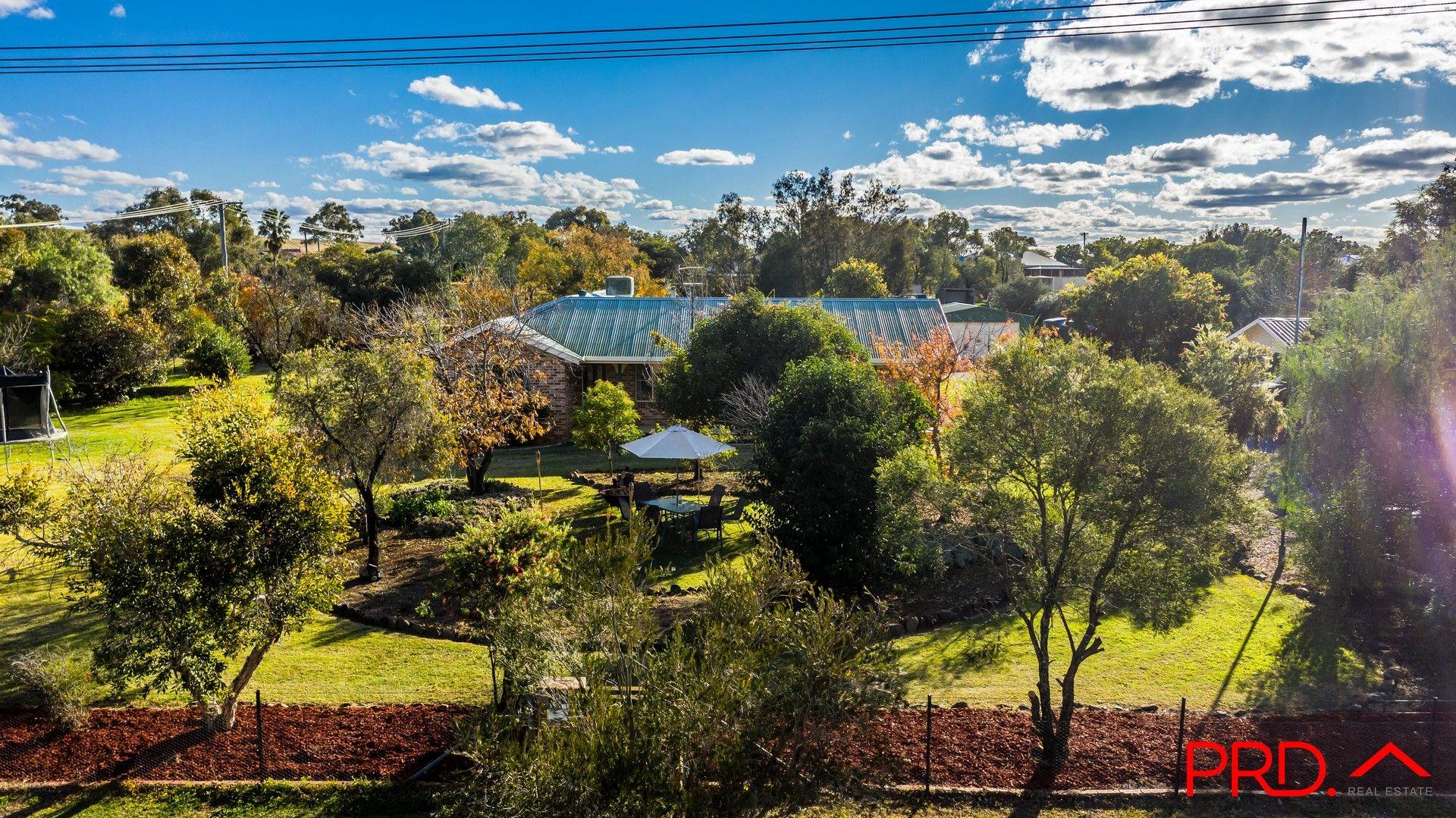 37 Pages Lane, Tamworth NSW 2340, Image 0