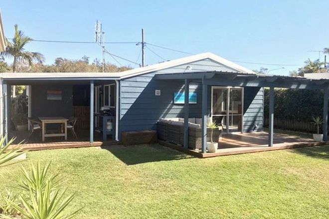 Picture of 1097 David Low Way, MARCOOLA QLD 4564