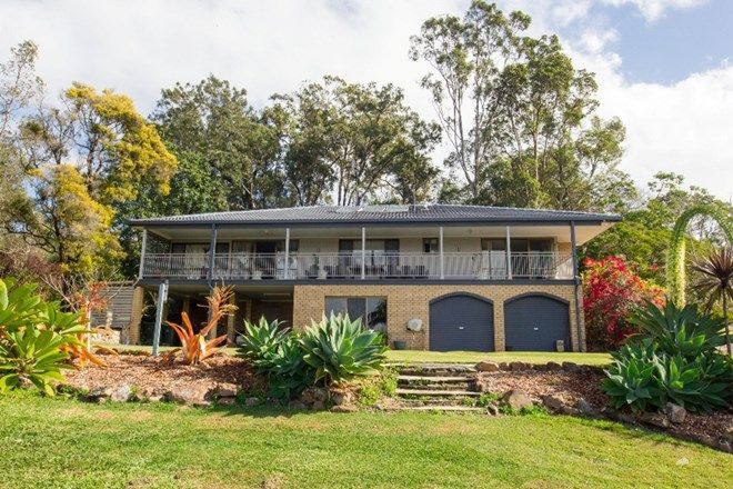 Picture of 3 Donaldson Street, ASHBY NSW 2463