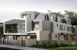 Picture of 435 Main Street, Mordialloc VIC 3195