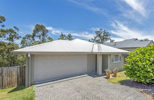 Picture of 5 Romulus Circuit, Augustine Heights QLD 4300