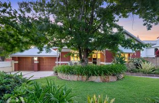 Picture of 33 Dalgety Street, East Fremantle WA 6158