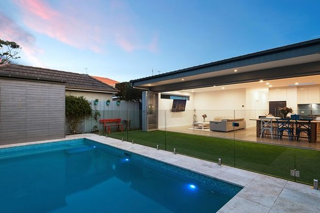 Picture of 20 Moverly Road, MAROUBRA NSW 2035