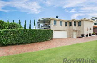 Picture of 38B Gordon Avenue, Summerland Point NSW 2259