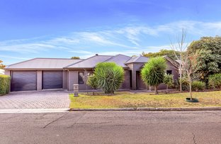 Picture of 1B Elm Road, Campbelltown SA 5074
