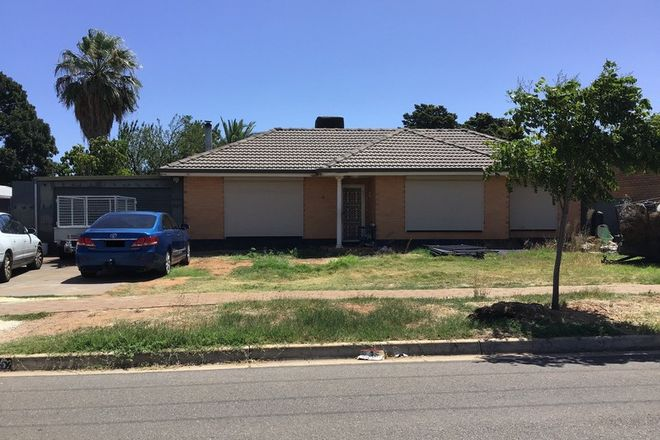 Picture of 35 Aberdeen Crescent, BRAHMA LODGE SA 5109