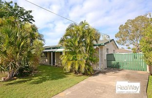 19 Moonlight Ave, Torquay QLD 4655