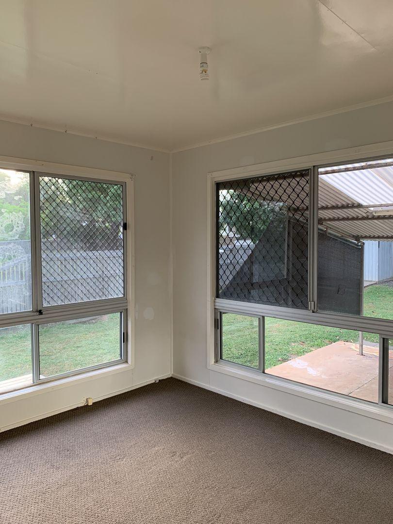8 Burke Drive, Moranbah QLD 4744, Image 2