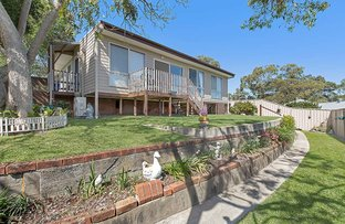 Picture of 2a Fallside Street, Fishing Point NSW 2283