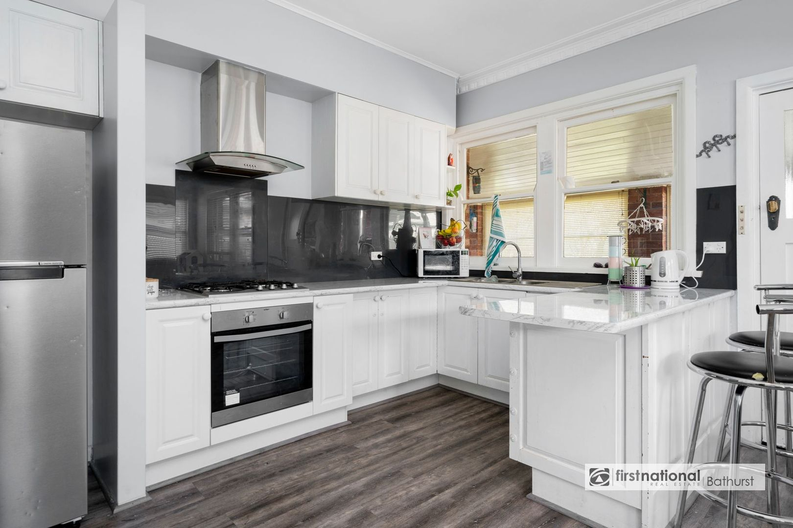 360 Stewart Street, Bathurst NSW 2795, Image 1