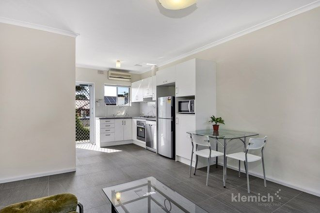 Picture of 5/76 Thomas Street, UNLEY SA 5061