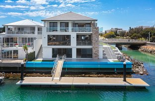 Picture of 1 Othello Quays, North Coogee WA 6163