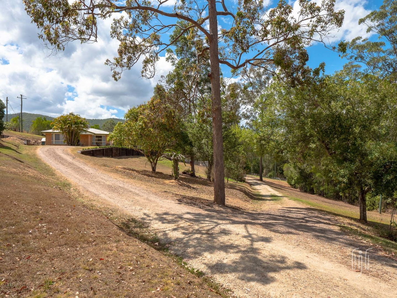 13 Meriki Road, Brooloo QLD 4570, Image 0