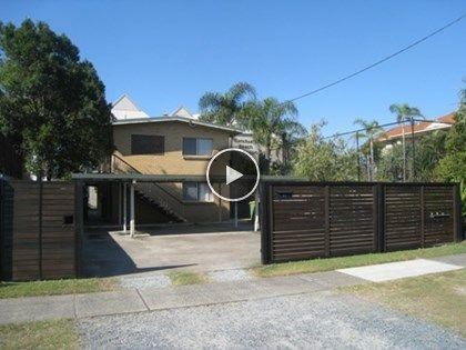 3/51 Teemangum Street, Currumbin QLD 4223, Image 0