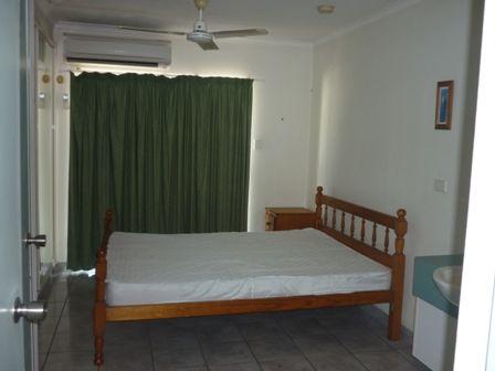 110/21 Cavenagh Street, Darwin City NT 0800, Image 2