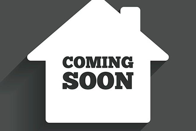 4 Lovell Avenue, MANNINGHAM SA 5086