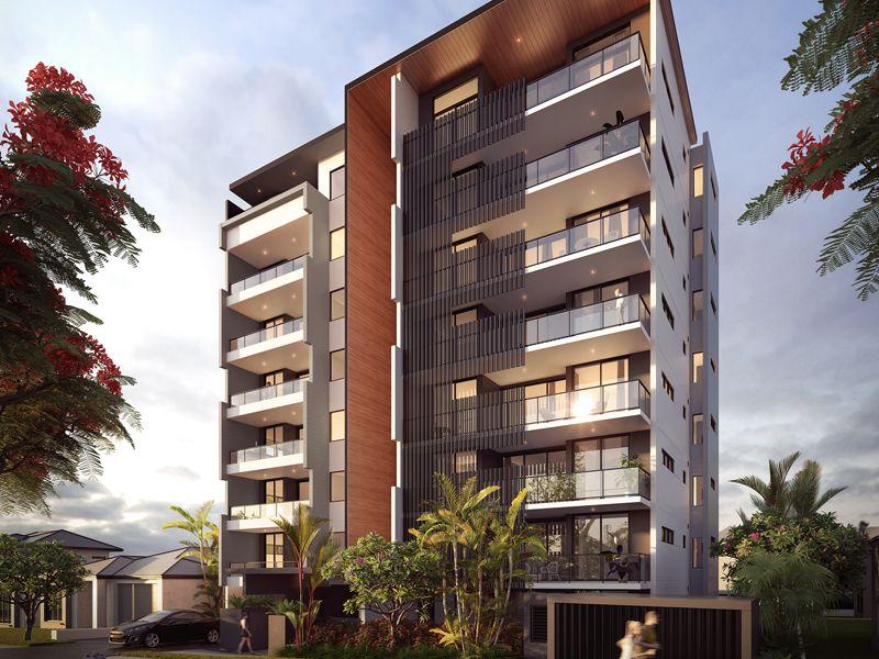 202/65 Tryon Street, Upper Mount Gravatt QLD 4122, Image 2