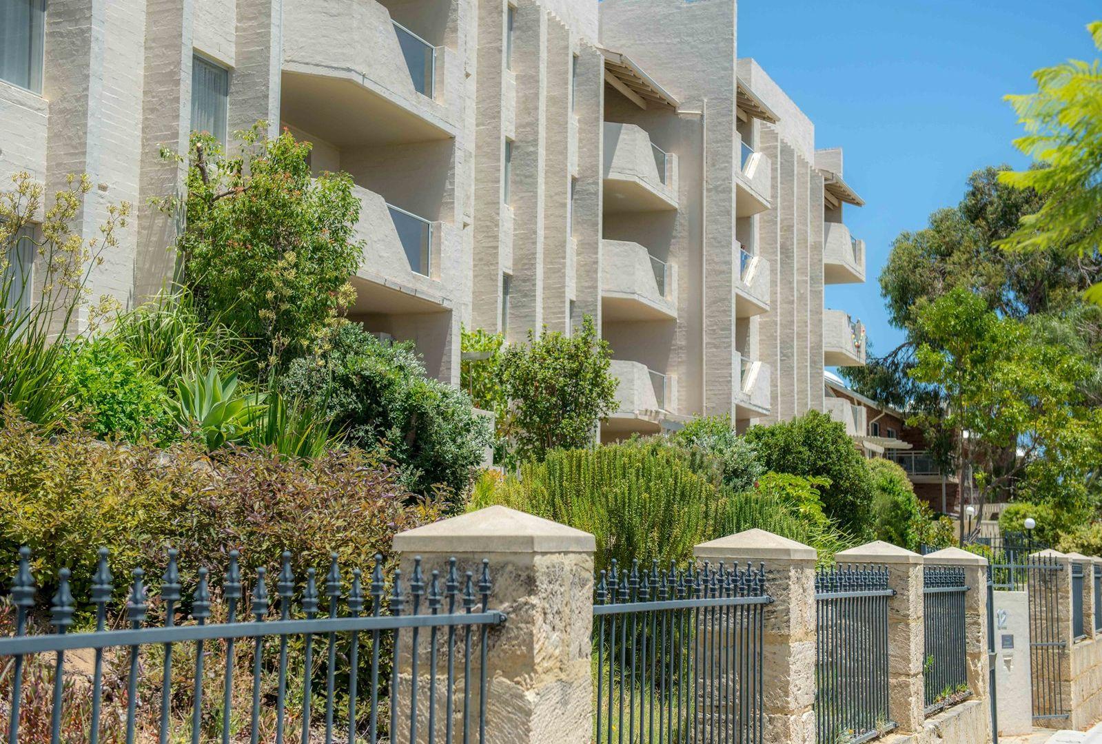 Victoria Park WA 6100, Image 1