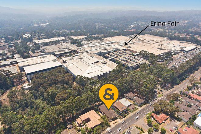 Picture of 3/68 Karalta Road, ERINA NSW 2250