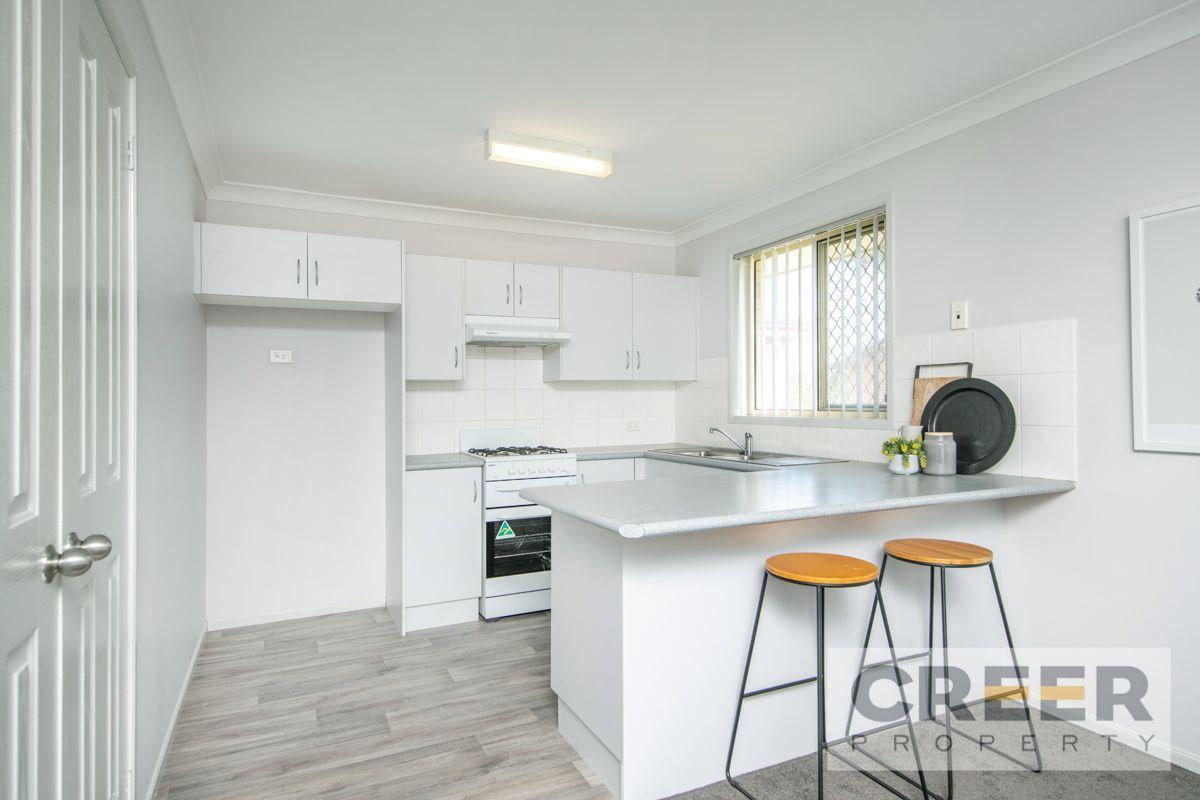 2/5 Tibbin Street, Kahibah NSW 2290, Image 2