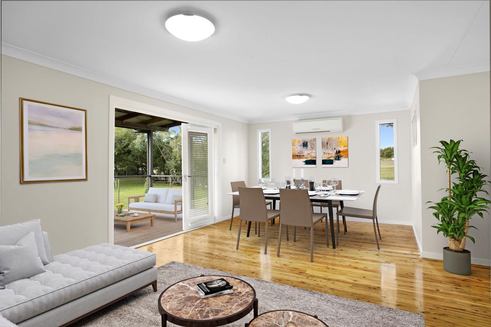 104 Durundur Street, Woodford QLD 4514, Image 2