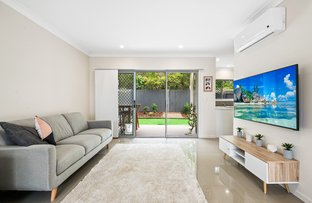 Picture of 9/78 Tanah Street West, Mount Coolum QLD 4573