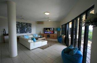 Picture of 8/9 Esplanade, Darwin City NT 0800