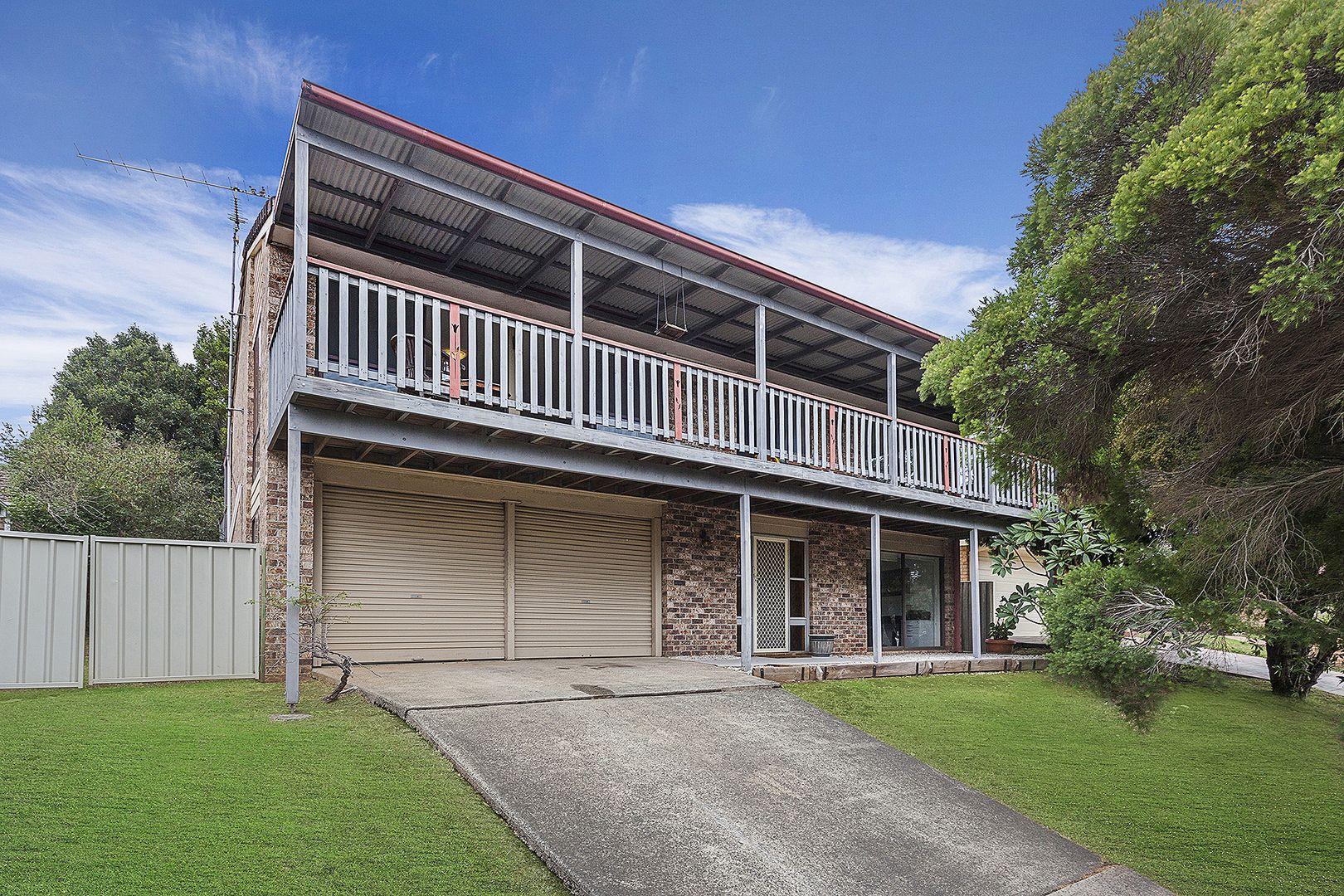 47 Barton Drive, Kiama Downs NSW 2533, Image 0