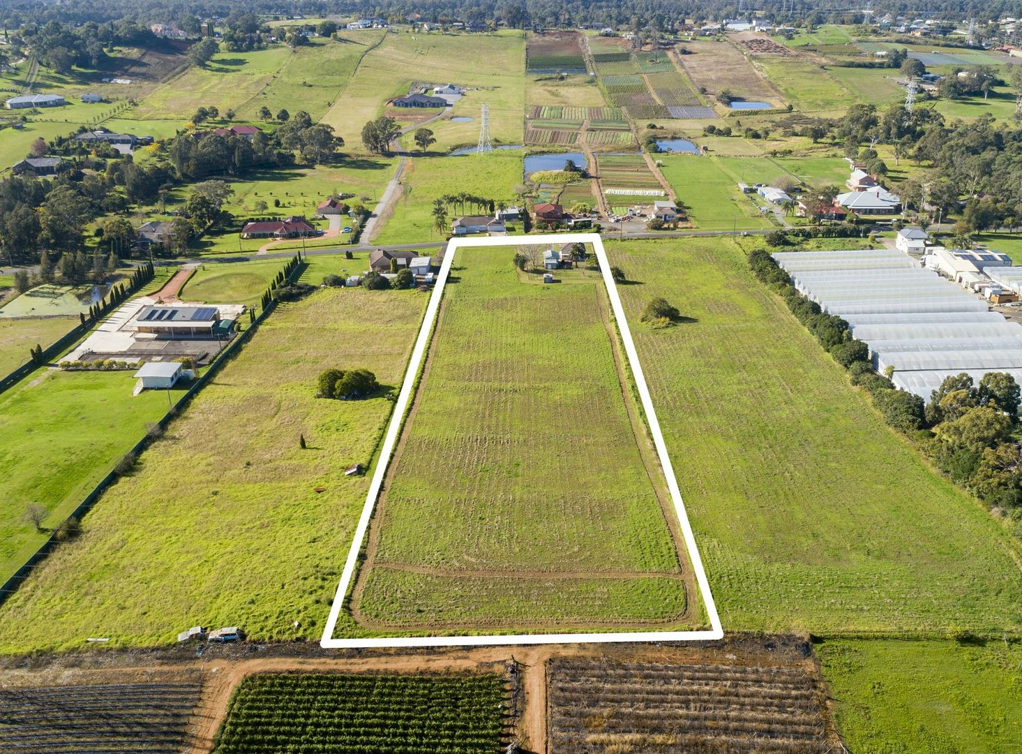 99-103 Arundel Road, Horsley Park NSW 2175, Image 2