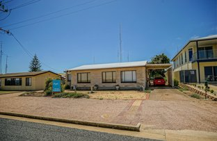 Picture of 16 Oceanview Drive, North Beach SA 5556