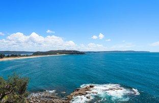 Picture of 10 Rockbath Road, Palm Beach NSW 2108
