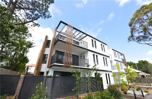 104/26 gordon st, Burwood NSW 2134