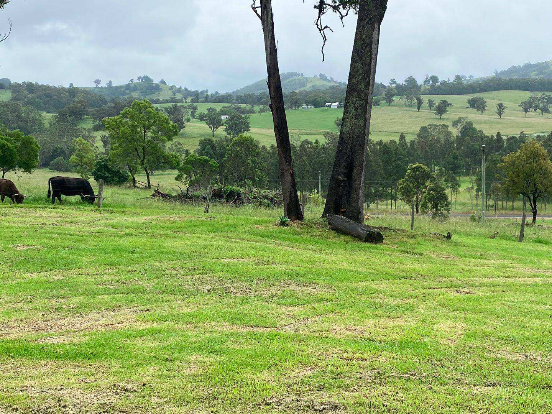 153 Sunshine Road, Hillville NSW 2430, Image 1