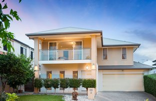 Picture of 3 Cayman Pl, Forest Lake QLD 4078