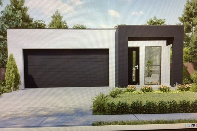 Picture of Lot 316 Ballina Heights Drive, BALLINA NSW 2478