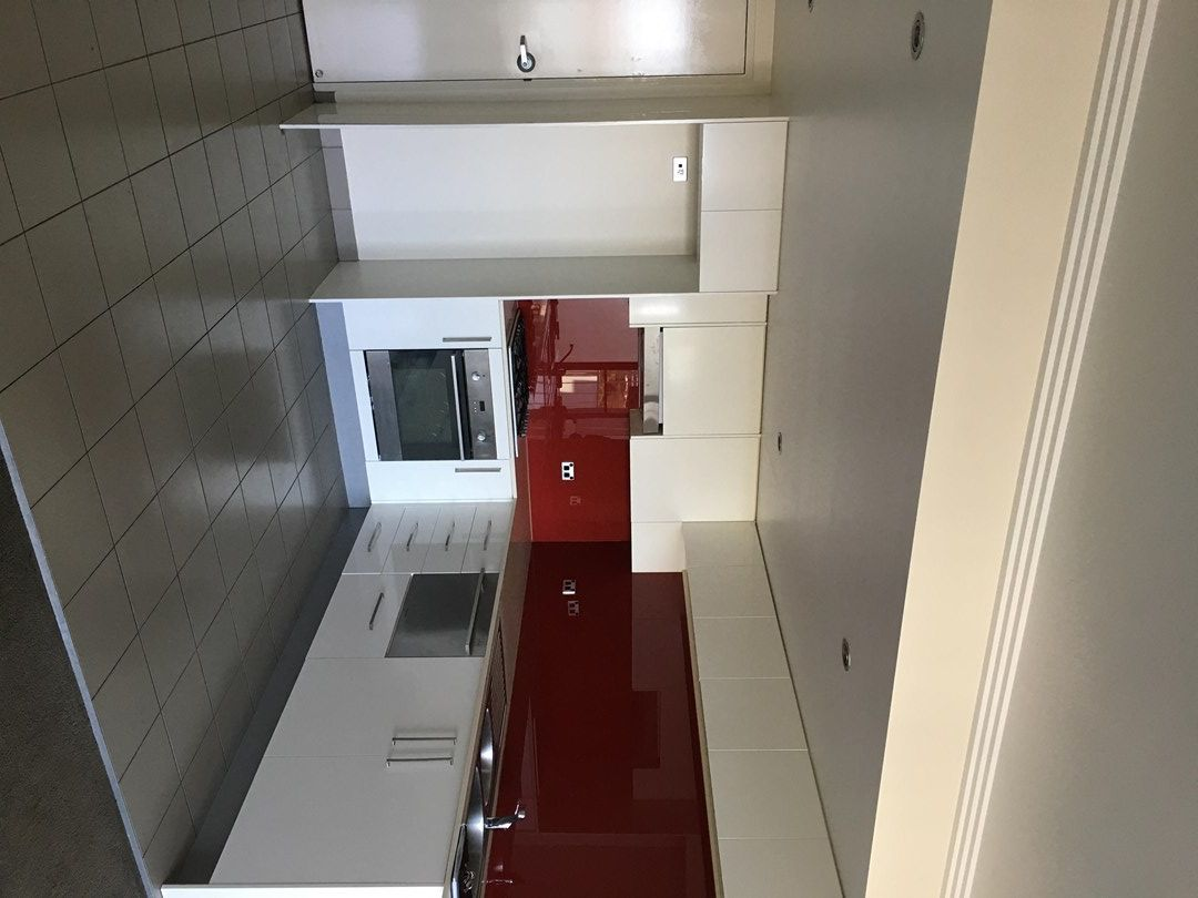 35/2 West Terrace, Bankstown NSW 2200, Image 0