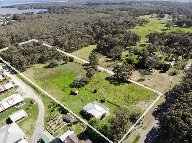 58 Murrawal Road, Wyongah NSW 2259, Image 0