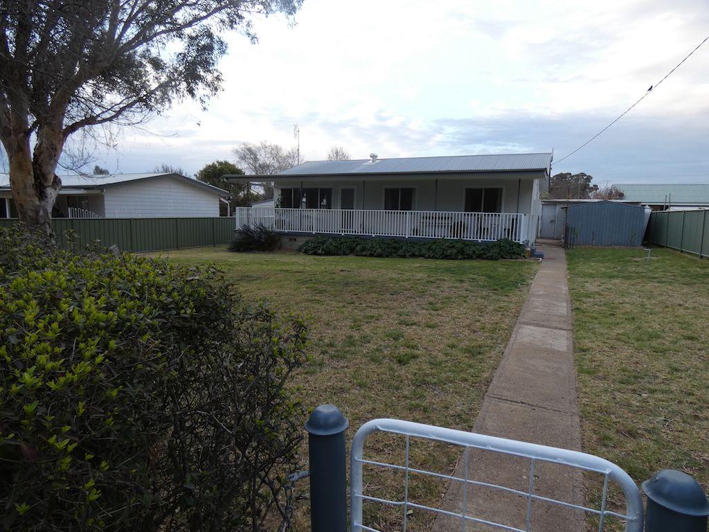 5 New Street, Boorowa NSW 2586, Image 0
