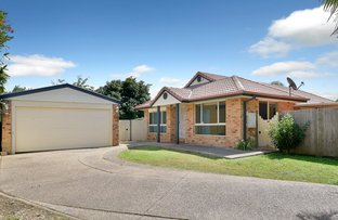 Picture of 90 Kyeema Crescent, Bald Hills QLD 4036