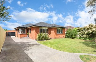 42 Ridge Drive, Avondale Heights VIC 3034