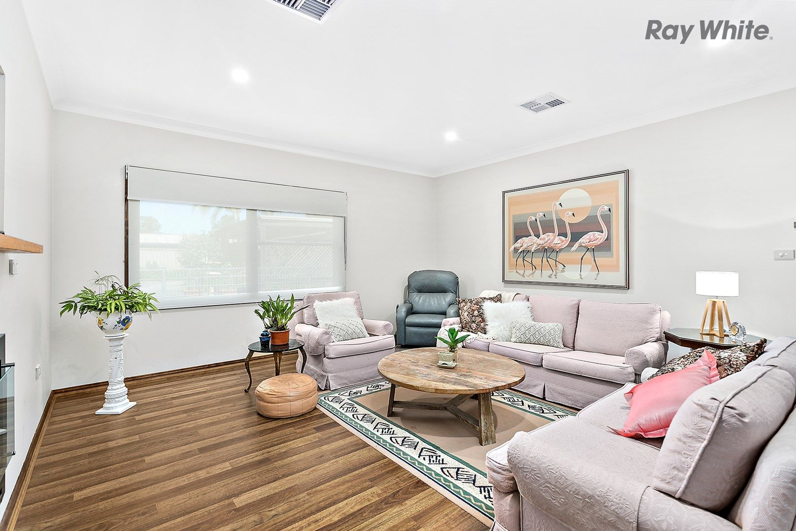 193 Tongarra Road, Albion Park NSW 2527, Image 2