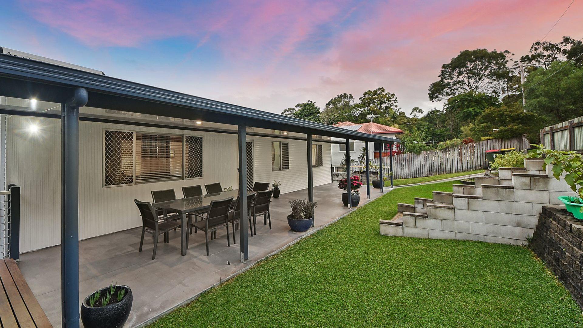774 Hamilton Road, Chermside West QLD 4032, Image 1