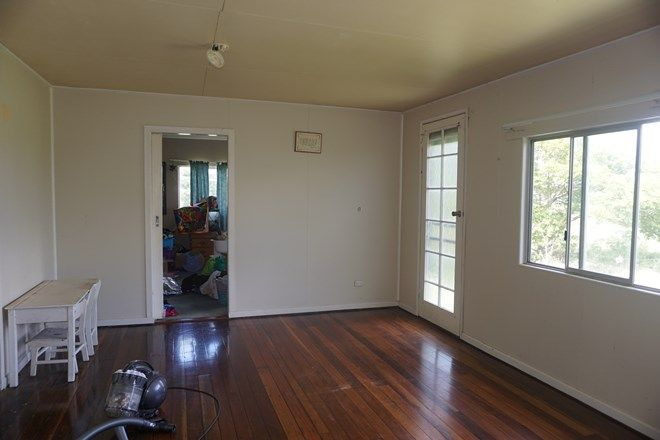 Picture of 1322 Lower Coldstream Road, ULMARRA NSW 2462