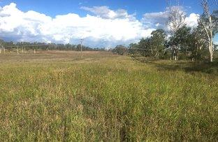 371 Silverleaf Road, Murgon QLD 4605