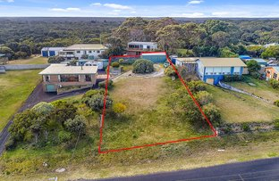 Picture of Lot 4 Meredith Street, Nelson VIC 3292